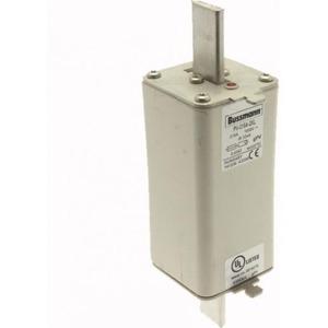 Eaton ZEKERINGELEMENT, HOGE SNELHEID, 315 A, DC 1000 V, 2XL, GPV, UL, IEC