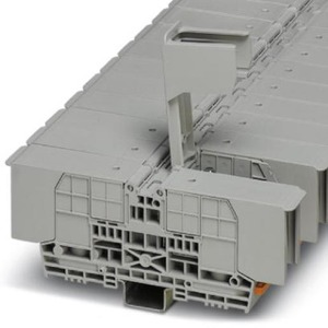 Phoenix Contact RBO 8-HC