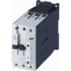 Eaton Magneetschakelaar DILM40(24V50HZ) 18,5kW, 0m, 0v