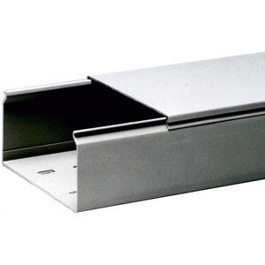 Attema Klk 120x60 kabelkoker grijs (ral 7030)