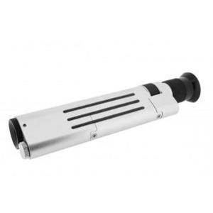 Gigamedia INSPECTIE-MICROSCOOP X400
