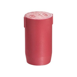 Wiska Blindstop kunststof 12mm SPRINT kabelwartel