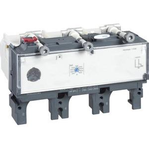 Schneider Electric BEVEILIGING MICROLOGIC 1.3M 500A 3P3L