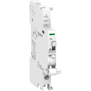 Schneider Electric ISD FOUTSINGNALERINGSCONTACT