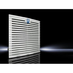 Rittal SK Ventilator EMC 55m³/h 230V 50/60