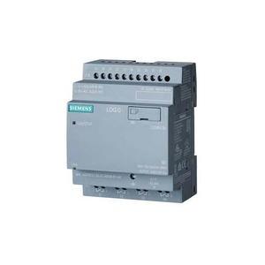 Siemens LOGO! 12/24RCEO