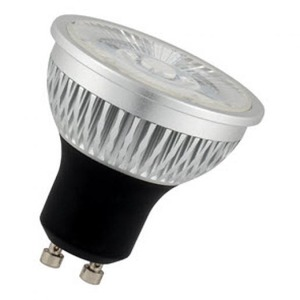 Bailey BaiSpot LED LED-lamp GU10 5W Reflector 830 3000K 350lm Dimbaar 80100040408
