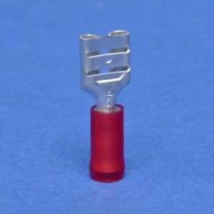 AMP 9-1377174-1 VLAK 1,5MM2 6,3 RO