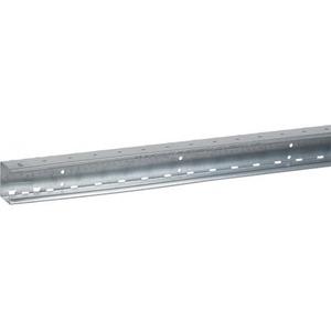 Stago KG281 Kabelgoot 3000x250x60mm Staal CSU08604202