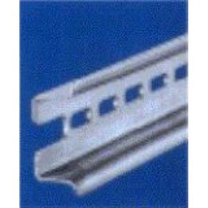 Rittal PS Montagerail NS35/15 L=455 500B