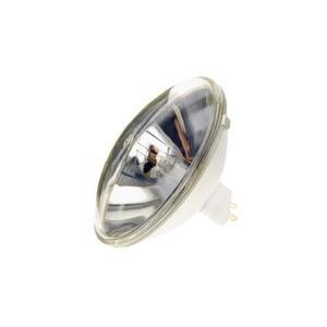 GE Lighting EXC PAR64 GX16D 240V 1000W