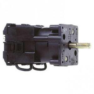 Schneider Electric SCHAKELBLOK BCD-CODE SCHAK.