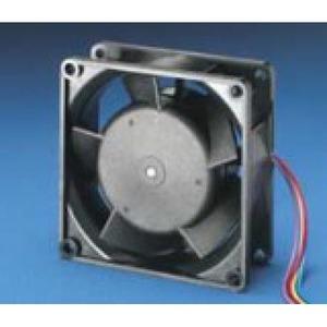 Rittal RP VENT. 24VDC 120MM ZONDE