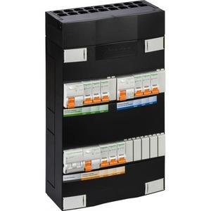 Schneider Electric 9-grpvdlr 1f hs als/als/als (3/3/3)