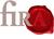 FIRA-logo-50x36.jpg
