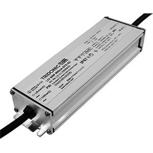Tridonic LCI 65W 700MA OTD EC