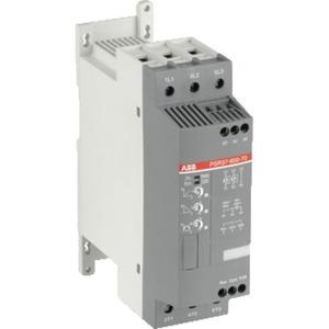 ABB Sofstarter Supply Voltage 100-250V AC In lijn : 22kW/400V 45A met I