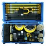 Dehn Ms combined cleaning set-36kv