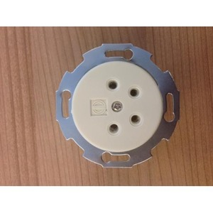 Isotel TELEF.INB.DS.M/RING