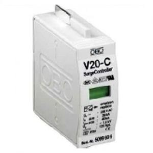 OBO SurgeController V20 insteek module 280V
