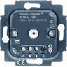 ABB Busch-Jaeger Dimmer inbouw 420w transistor