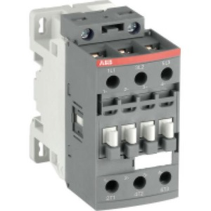 ABB Magneetschakelaar 11kW 400V 3P Spoel code 12 groot spanningsbereik Hu