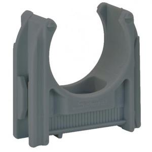 Schnabl Euro-Clip Kabelbuisklem 19-18,6mm Kunststof 230819
