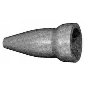 ABL 1679-080 KOPP C ST PVC RA WI TULE