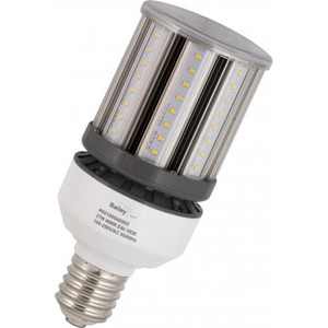 Bailey LED CORN BASIC E40 100-240V 27W 4000K