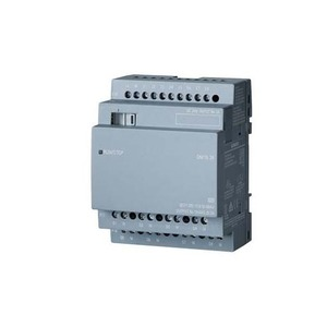 Siemens LOGO! DM16 24