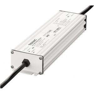 Tridonic LCI 150W 500MA OTD EC