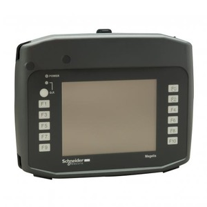 """Schneider Electric HAND-HELD HMI 5""""7 WITHOUT E-STOP"""