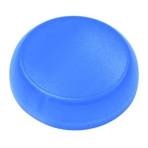 Eaton Linze, signaallamp blauw, vlak