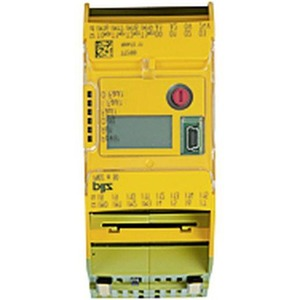 Pilz PIL PILZ PNOZ SIGMA S9 24VDC 3 n/o t 1 n/c t