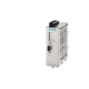 Siemens PROFIBUS OLM/G12 V4.0 OPTICAL LINK MODULE 1 RS485/4 BFOC