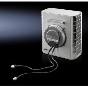 Rittal Ventilatormod. voor LCP 3311.1xx/2xx/3xx
