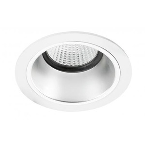 Lumiance STELLO COMFORT LED Downlight Led 690lm 3000K 13W IP44 3079361