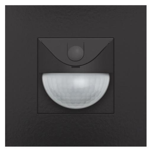 Iniciativa un acreedor cinta  200-78041 | Niko Bewegingsmelder 180° bl. | Rexel | Elektrotechnische  groothandel