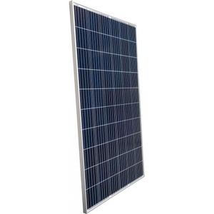 Suntech zonnepaneel 280Wp Poly 35mm STP280-20/WFW