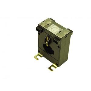Eleq RM60N-E3A 100/5 2-3,5VA KL1-3