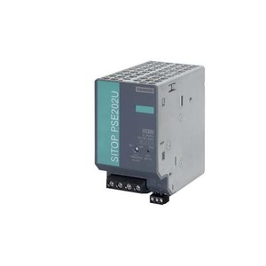 Siemens SITOP REDUNDANCY MODULE
