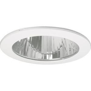 Concord LED150TE-II 2X26TCT HF EMSPEC