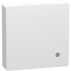 Schneider Electric NTC FOR INTERNAL AIR WALL MOUNTING