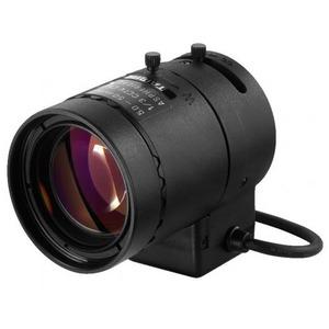 Monacor CCTV LENS