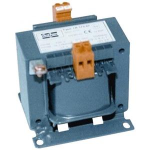 Belpa TR 1-fase stuurtransformator 230-230V met scheidingstrafo 63VA TR-172.65