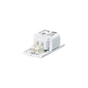 Tridonic EC36 LC111K 230V/50HZ FP110