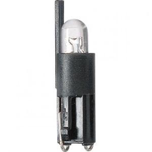 Jung Led-lampje