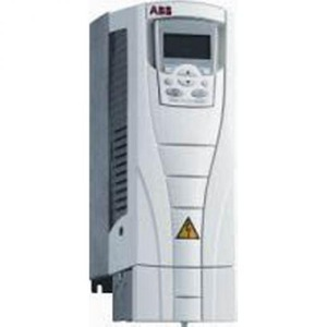 ABB Frequentie-omvormer 4kW, I2n = 8,8 A IP21