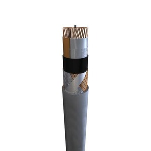 TKF VG-YMVKAS Dca installatiekabel 5x16mm² Grijs 170643