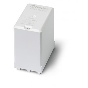 Finder RELAIS 3M 50A 24VDC